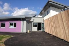 Corby Primary Academy